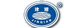 天津天潜泵业