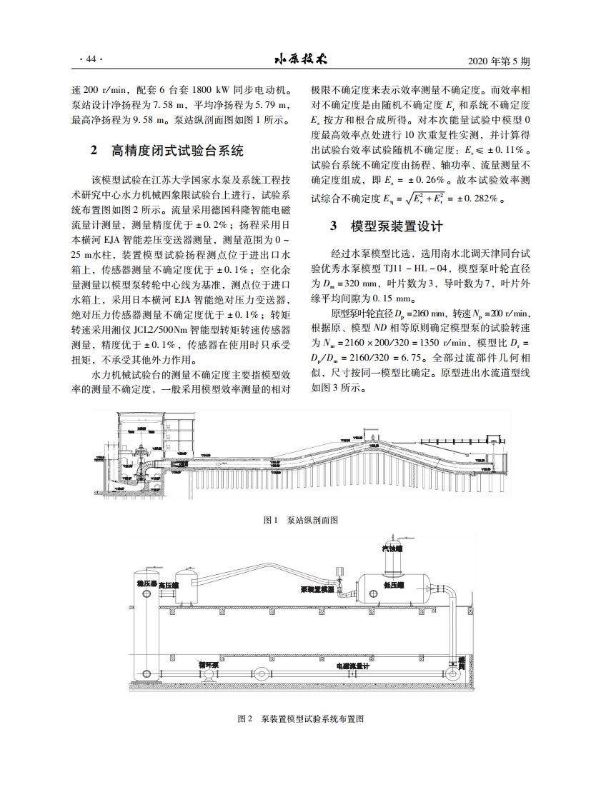 2020水泵5期.pdf_page_46