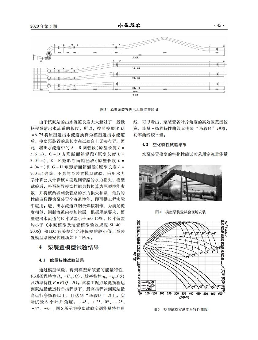2020水泵5期.pdf_page_47