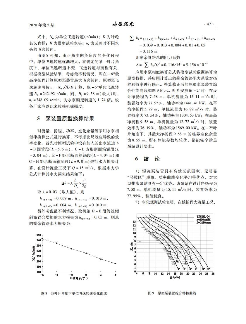 2020水泵5期.pdf_page_49