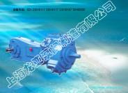 供应PW80-40-16户外型排污泵