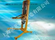上海销售GL25小推车式芜普酱料泵