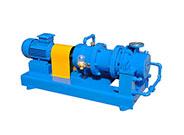 CQB(G)磁力泵生产厂家规格型号参数