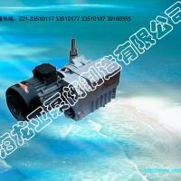XD-020隔爆真空泵