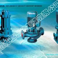 供应200WQK300-25-37自动耦合污泥应急泵
