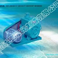 2XZ-8B直联旋片泵
