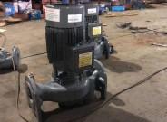 LP,WLT 冷却塔专用泵  冷却塔泵