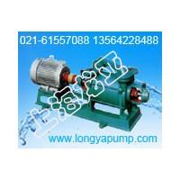 2SK-30P变频真空泵