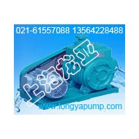 供应2XZ-15D防酸碱真空泵