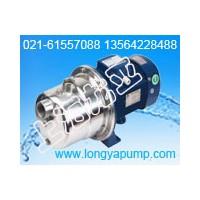 供应SZB-4耐酸碱真空泵