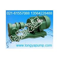 供应G70-2F防爆螺杆泵