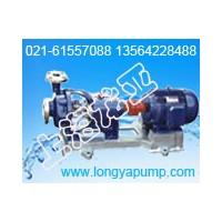 销售100FB-23防爆669稀释剂耐蚀泵