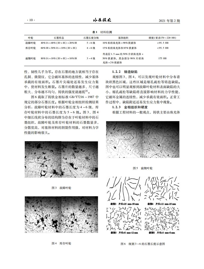2021年第2期.pdf_page_12