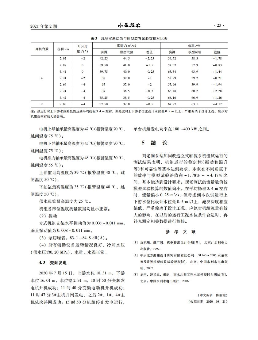2021年第2期.pdf_page_25