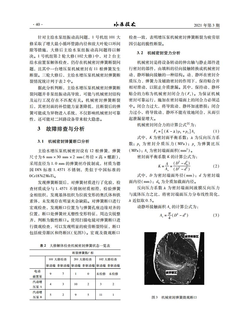 2021年第3期.pdf_page_42