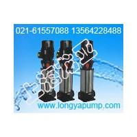 销售CDLF16-15热水离心泵