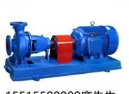 泵、水泵、离心泵、河南水泵